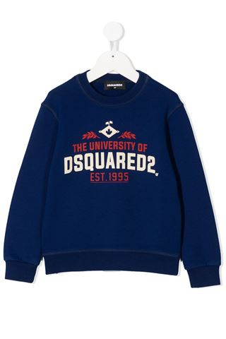 DSQUARED DQ049LD002GDQ865
