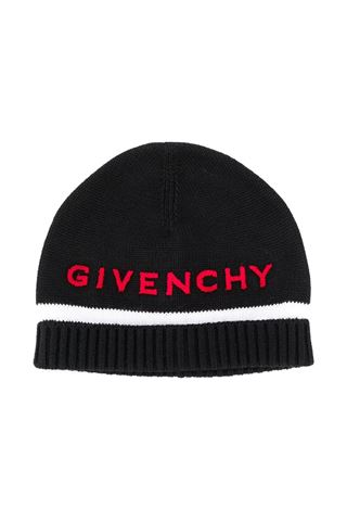 GIVENCHY H01030M99