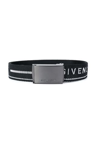 GIVENCHY H20037M41
