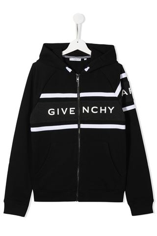 GIVENCHY H2519509BT