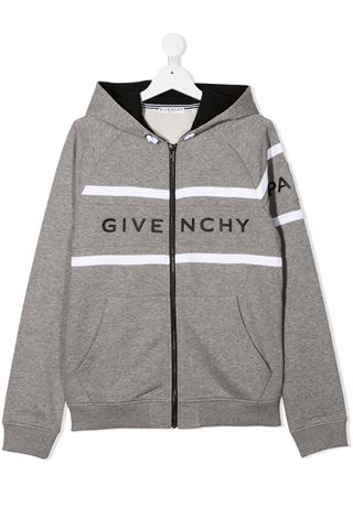 GIVENCHY H25195A47T