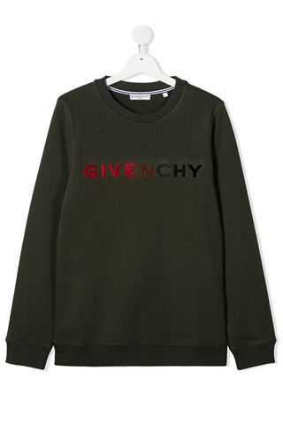 GIVENCHY H25224642T