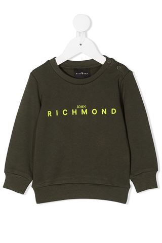 RICHMOND RIA20011FET5GREENMIL.