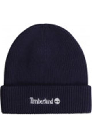 TIMBERLAND T0129685T