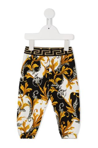 YOUNG VERSACE YB000204A7027